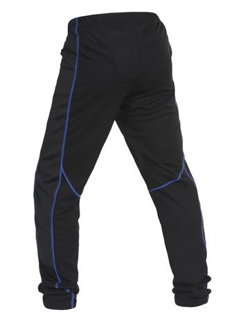 Spodnie RUKKA Wisa N2S Windstopper