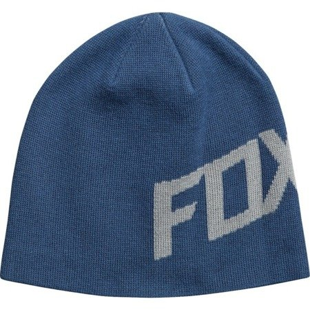 Czapka FOX Encourage beanie