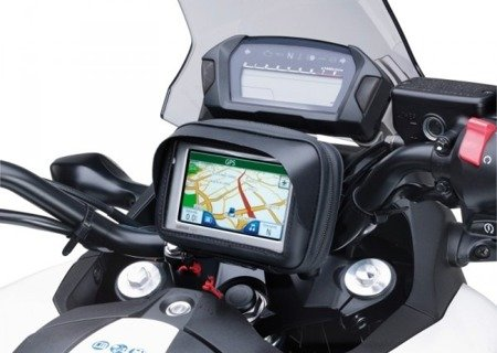 Etui uchwyt na GPS KAPPA KS953B L
