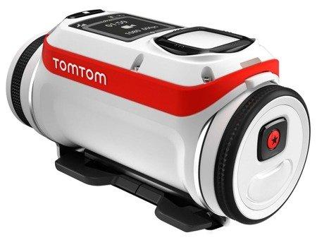 Kamera sportowa TOMTOM Bandit