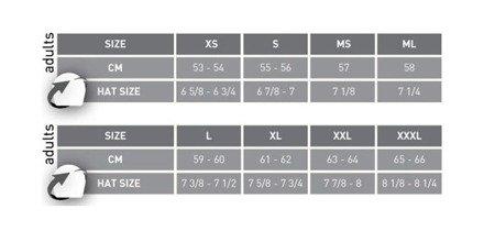 Kask AGV K3 SV 2.0 Rossi Winter Test 16