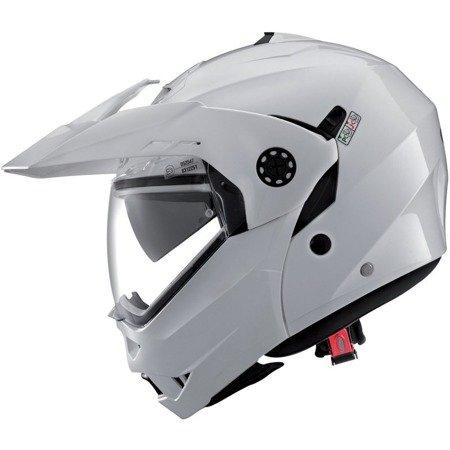 Kask Caberg TOURMAX white