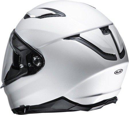 Kask HJC F70 white