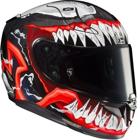 Kask HJC  RPHA 11 Venom II
