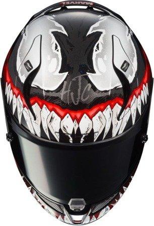 Kask HJC  RPHA 11 Venom II Marvel