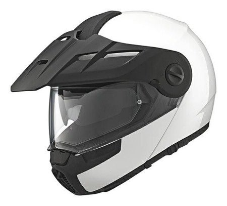 Kask SCHUBERTH E1 White