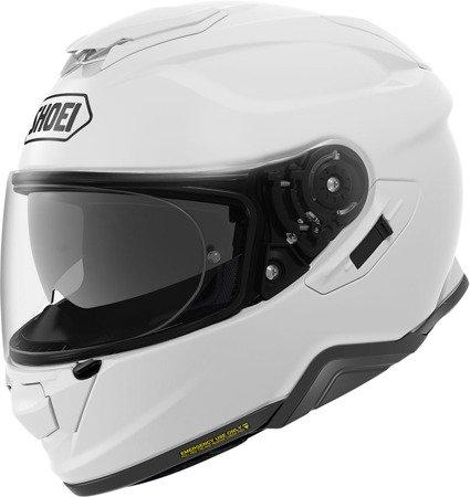 Kask SHOEI GT-Air 2 White