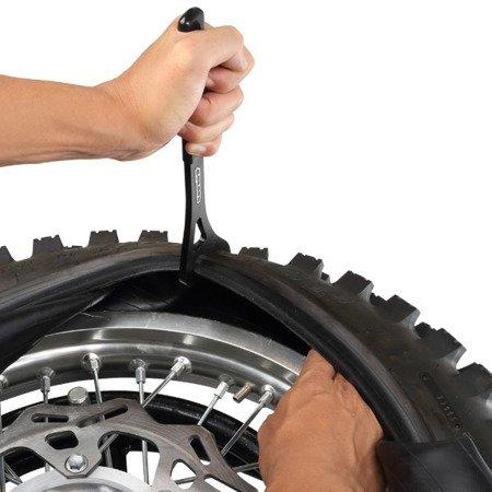 Klucz UNIT do montażu / demontażu dętki