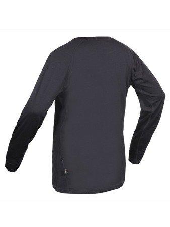 Koszulka termoaktywna RUKKA MOODY Merino Wool