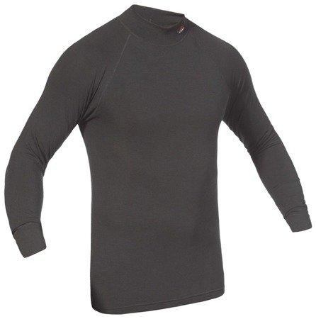 Koszulka termoaktywna RUKKA OUTLAST