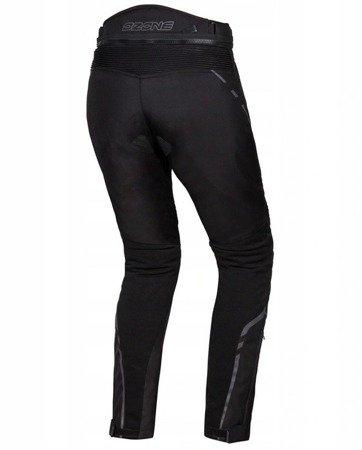 Letnie spodnie OZONE Jet II lady black