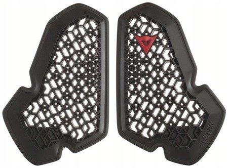 Ochraniacz klatki piersiowej DAINESE Pro Armor Chest protector