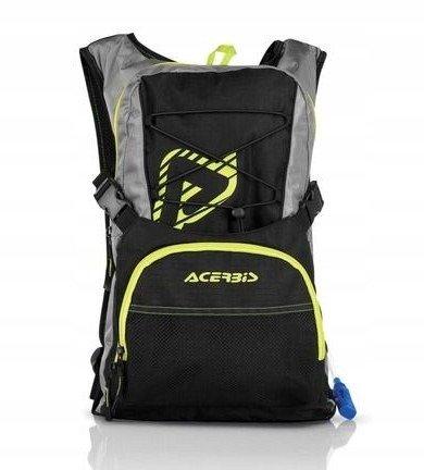Plecak ACERBIS H2O z systemem Hydro