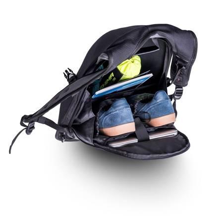 Plecak SHIMA Ayro Backpack 24L