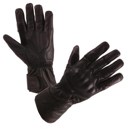 Rękawice MODEKA Aras Dry