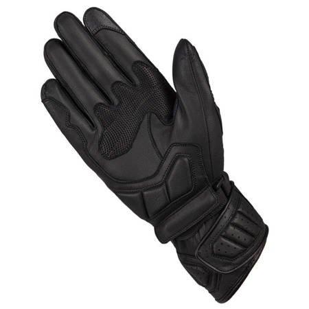 Rękawice OZONE RS600