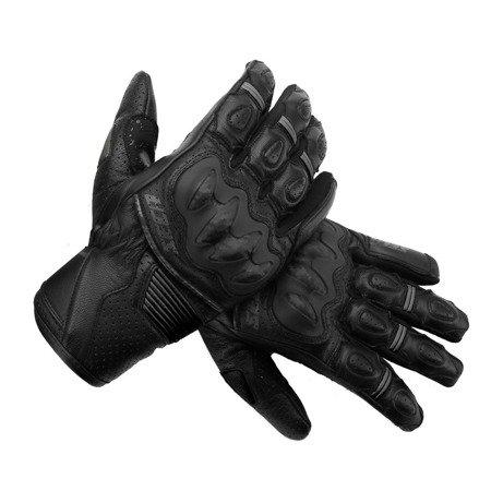Rękawice SECA Kazuki II