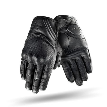 Rękawice SHIMA Bullet black