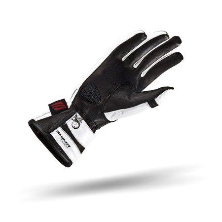 Rękawice SHIMA Caldera damskie