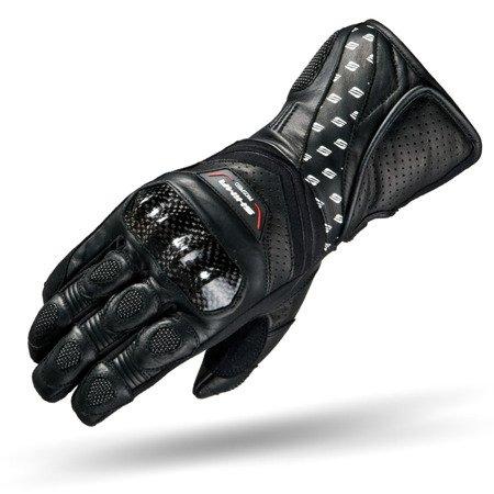 Rękawice SHIMA Prospeed