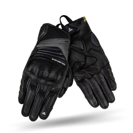 Rękawice SHIMA Rush black