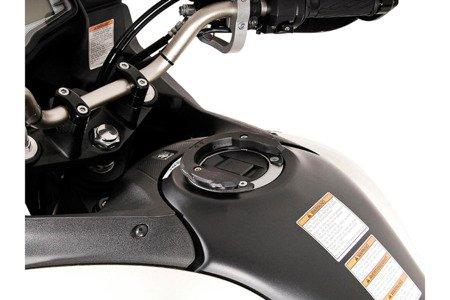SW-MOTECH Evo Tank ring Suzuki 5 otworów 0064012500/B
