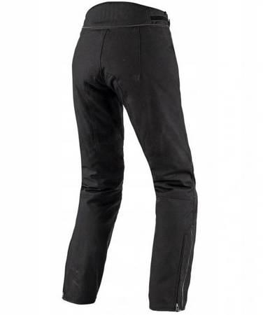 Spodnie DAINESE Galvestone D2 Lady GORE-TEX