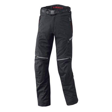 Spodnie HELD Murdock czarne