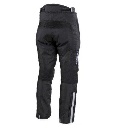 Spodnie SECA Hybrid II damskie