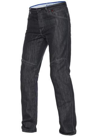 Spodnie męskie jeans DAINESE D1 Evo