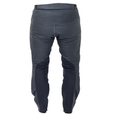 Spodnie skórzane RST Blade II