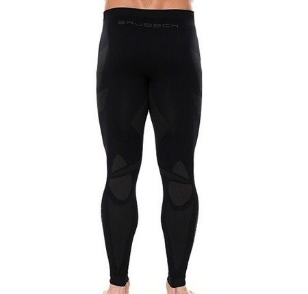 Spodnie termoaktywne BRUBECK Dry