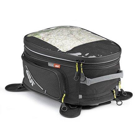 Tankbag torba na bak GIVI EA102B 25L