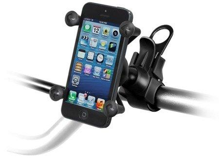 Uchwyt na telefon smartphone RAM MOUNTS RAP-SB-187-UN7U