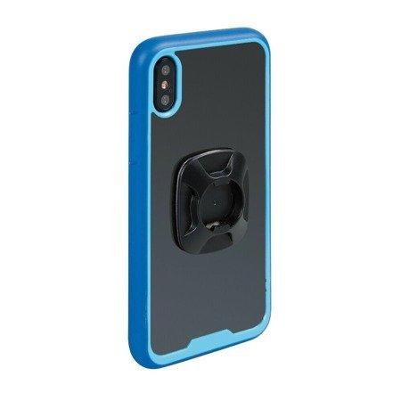 Uniwersalna przyklejana baza na telefon smartphone Lampa Opti-Line Duo Lock
