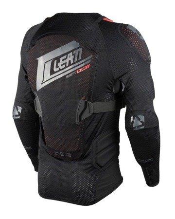 Zbroja LEATT Body Protector 3DF