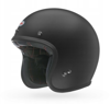 Kask BELL Custom 500 black matt